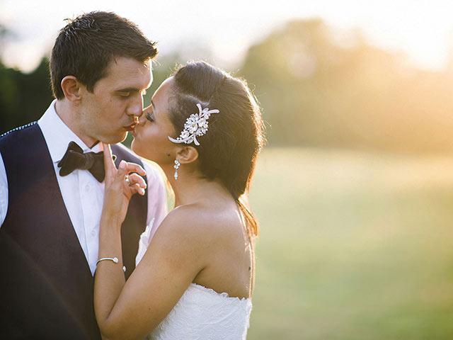 Svatební fotografie dle našich představ